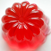 bot-gelatin-nhap-khau
