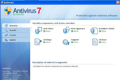 How to Get Rid of Security Master AV - Remove Security Master AV Fast and Easy