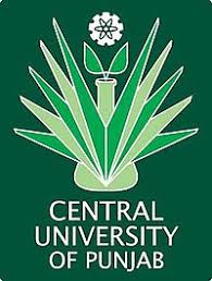 central-university-of-punjab-recruitment-career-latest-apply-online-govt-jobs-vacancy