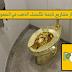 50 مشروع ناجح في مدن السعودية ( تجارب عملية )