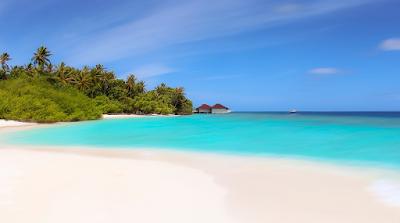 Travelling Dan Wisata Ke Pantai Sambolo Anyer