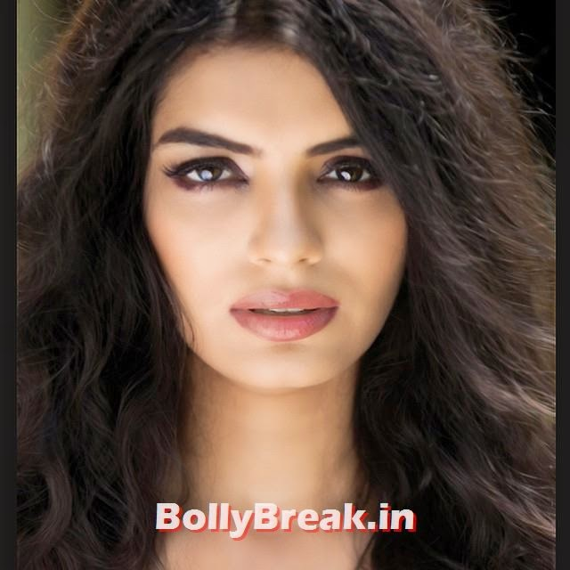 must say sonali raut made an amazing come back!❤️ big boss , Sonali Raut, come back,, Bigg Boss 8 Sonali Raut Hot Photos