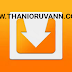 Aptoide application how to use Android mobile device | TAMIL TECHNICAL TIPS