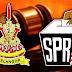 Persempadanan Semula Negeri Selangor Dan Perangai Musibat Pembangkang...