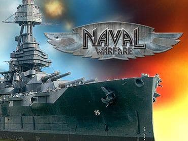 تحميل لعبة السفن الحربية للكمبيوتر