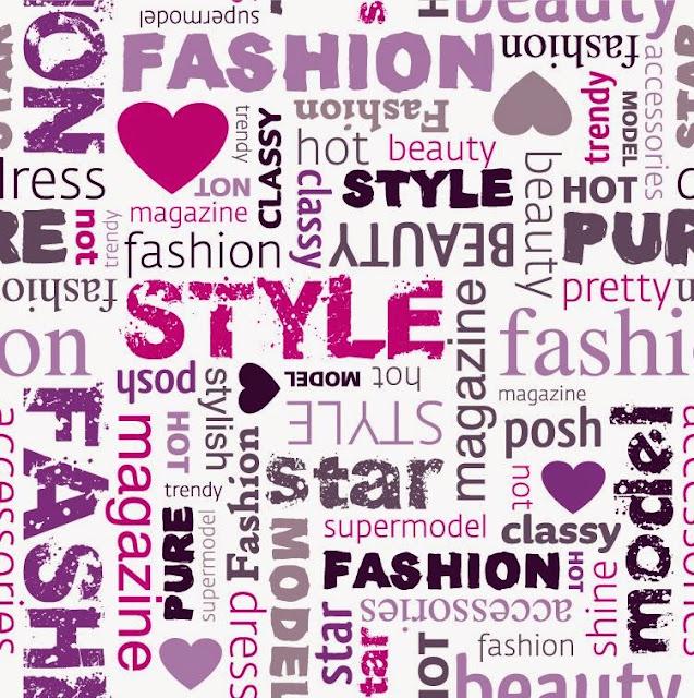 reinventarse, imagen, moda, manual, libro, bricomoda