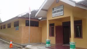 Profil Perpustakaan Desa Ngudi Ilmu, Desa Ngudi Ilmu, Kulonprogo Yogyakarta