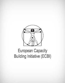 european capacity building initiative vector logo, european capacity building initiative logo vector, european capacity building initiative logo, european capacity building initiative, building vector, european capacity building initiative logo ai, european capacity building initiative logo eps, european capacity building initiative logo png, european capacity building initiative logo svg