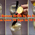 This Fat Burner Drink Is So Extreme, You Can Lose 10 Kgs In 10 Days