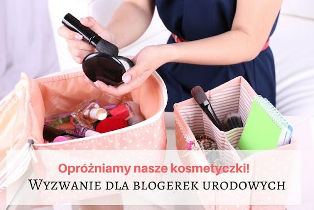 http://www.trustedcosmetics.pl/oprozniamy-kosmetyczki-kosmetyki-do-pielegnacji-twarzy/