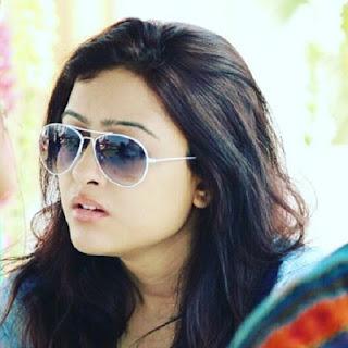 Rupsha Chakraborty Facebook