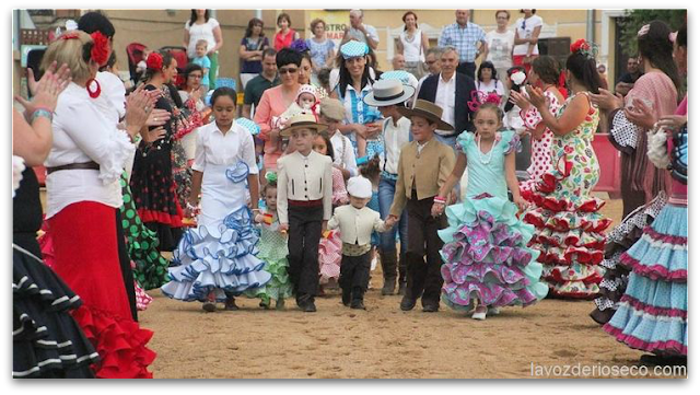 feria-caballo-medina-rioseco