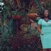 New Video|Neema Mudosa_Hawawezi|Watch/Download Now