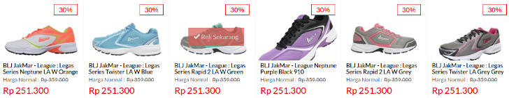 sepatu_wanita_league