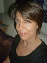Esther Rockett