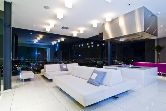 Lighting In Houses interior house lighting. the best home lighting ideas that you