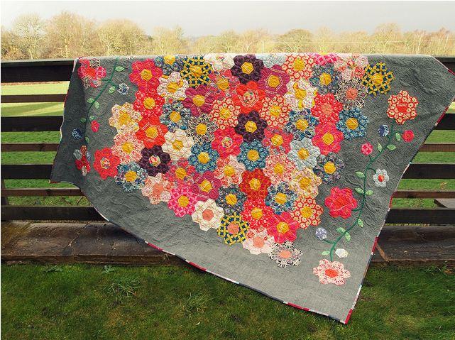 Deshilachado Colchas De Patchwork Patchwork Blankets