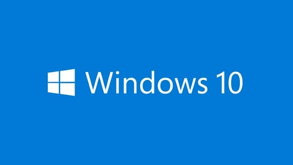Highly Compressed Windows 10 ISO In just 10 MB – Direct Download Link