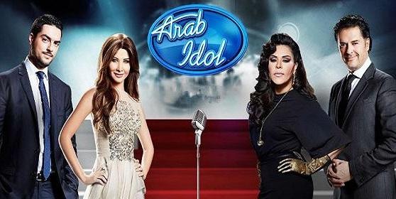 """شاهد الآن.. ارب أيدول الموسم الرابع الحلقة الثانية 2 يوم امس الجمعة 11-11-2016 يوتيوب """"4 Arab Idol"""" كاملة"""