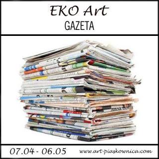 http://art-piaskownica.blogspot.com/2017/04/eko-art-gazeta.html