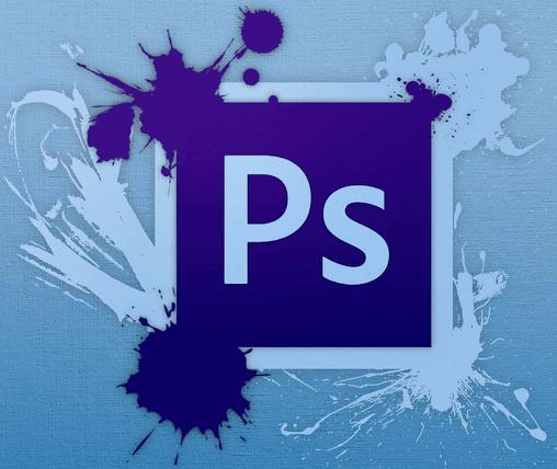 PhotoShop نسخة محمولة بحجم خيالي