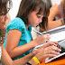 New Funding Program to Help Defray School Website Costs