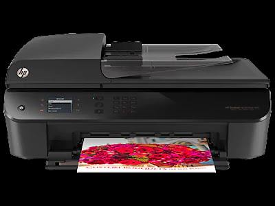 Support is at nearly the printer cable USB ReadyPlug HP Deskjet ink aims to create goodness  HP Deskjet 4640 Driver Downloads