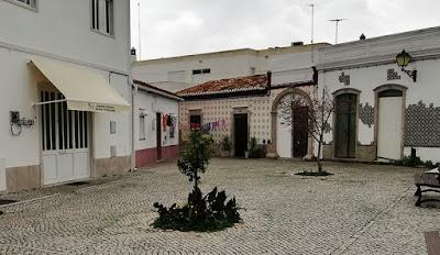sao-bras-portugal