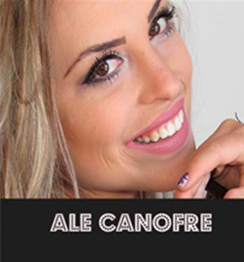 Lulu Entrevista: Ale Canofre