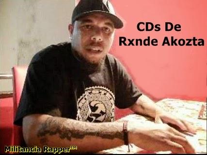 descargar muscica cubana , rap cubano , descargar cd de rxnde akozta, los aldeanos , silvito el libre ,
