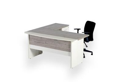 çalışma masası, goldsit, leda, ofis masası, ofis mobilya, ofis mobilyaları, personel masası, l masa