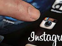 Inilah Fitur Keren Instagram Ini Wajib Kamu Ketahui