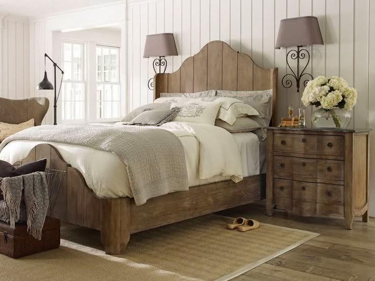 Bedroom Furniture Sets - Bedroom and Bathroom Ideas