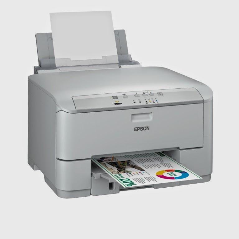 Etiketten auf A4 Bogen für Tintenstrahl- und Laserdrucker