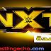 فيديو عرض NXT الاخير بتاريخ 15/3/2017 مشاهدة اونلاين
