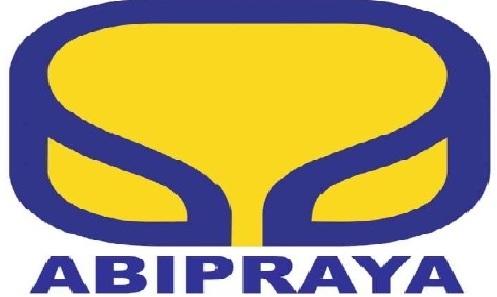 Lowongan pekerjaan BUMN PT Brantas Abipraya (Persero)