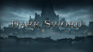Download Dark Sword Mod APK v1.3.4 Unlimited Money