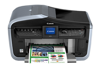 Canon PIXMA MP830 Driver Download For Windows 10 And Mac OS X