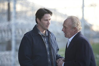 henrys crime-keanu reeves-james caan