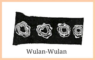 PAMOR KERIS WULAN-WULAN