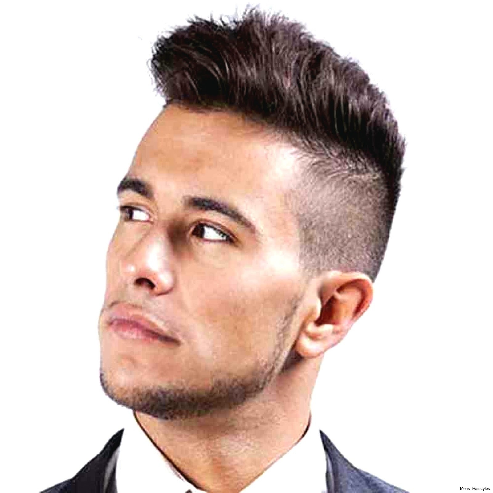 Modern Haircuts For Men Fashions Style And Hairstyle