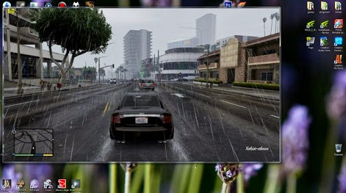 GTA 5, PC, Minimum, Recommended System Requirements