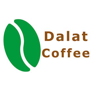 Dalat Coffee Brand
