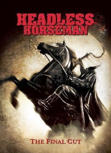 Download Films Headless Horseman (2007) DVDRip