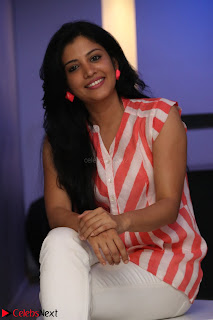 Sshivada Cute Malayalam actress in white trousers .xyz 030.jpg