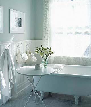 seaside style sarah richardson. Black Bedroom Furniture Sets. Home Design Ideas