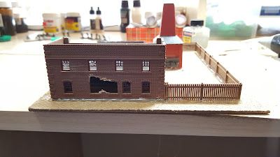 The Brick Works picture 5