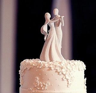 top-4-de-bolos-de-casamento-topo-de-bolo