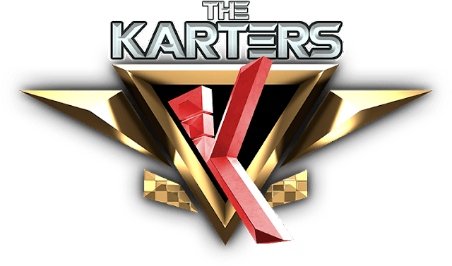 Download Game The Karters Full Version