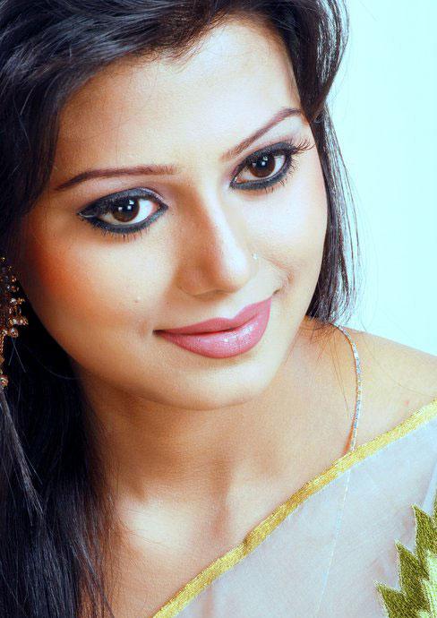 Most real bangladeshi hot devor bhabhi sex in bedroom n record with clear bangla audio wowmoybac - 3 4